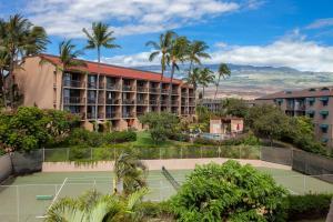 Maui Vista #2-423 Condo, Апартаменты  Кихеи - big - 20