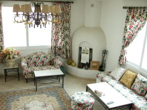 Daisy Pension, Ferienhäuser  Pyeongchang  - big - 61