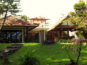 Gajah Mina Beach Resort (6 of 70)