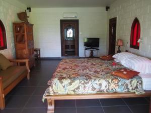 Gajah Mina Beach Resort (24 of 70)