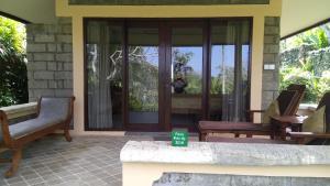 Gajah Mina Beach Resort (22 of 70)