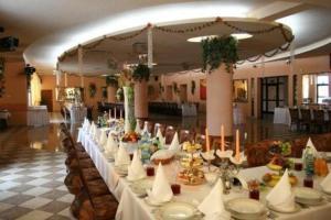 Hotel Mariage