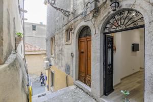Dreaming Taormina Apartment - AbcAlberghi.com