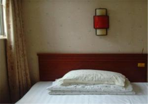 Mainland Chinese Citizens - (no window) Double Room