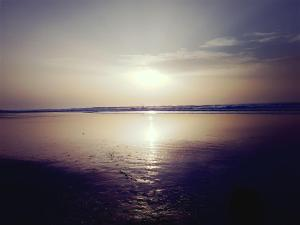 Ô Lac