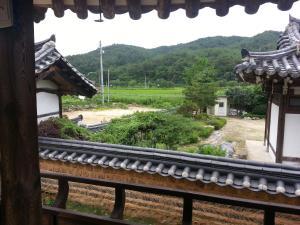 Nosongjung Jongtaek, Guest houses  Andong - big - 31