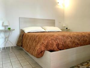 Belvedere Piano di Sorrento - AbcAlberghi.com
