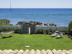 Villa Mare - AbcAlberghi.com