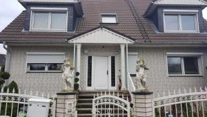Appartementvermietung Hannover
