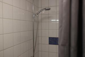 Hotell Marieberg, Hotel  Kristinehamn - big - 25
