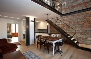 New Dario Apartment - AbcAlberghi.com