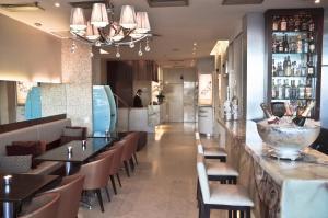 Sol Ipanema Hotel (3 of 45)
