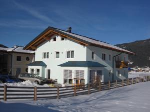Haus Bergsonne