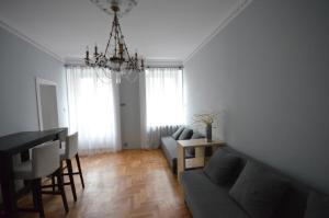 Studio Kopernik, Апартаменты  Варшава - big - 16