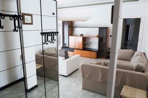 Casa Bella Fair - AbcAlberghi.com