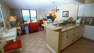 Regency Towers, Hotels  Myrtle Beach - big - 39