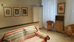 Sofia's House - AbcAlberghi.com