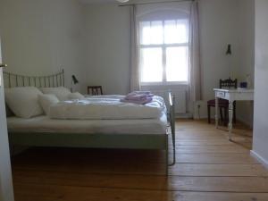 Villa Breitenberg, Penziony  Breitenberg - big - 16