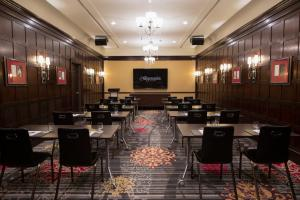 The Algonquin Hotel (36 of 37)