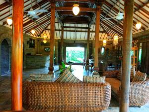 Gajah Mina Beach Resort (19 of 70)