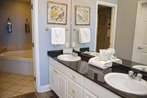 San Carlos 706 Condo, Apartments  Gulf Shores - big - 5
