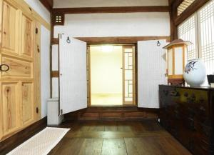 Nosongjung Jongtaek, Guest houses  Andong - big - 14