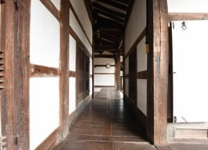 Nosongjung Jongtaek, Guest houses  Andong - big - 20