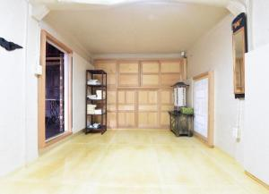 Nosongjung Jongtaek, Guest houses  Andong - big - 22
