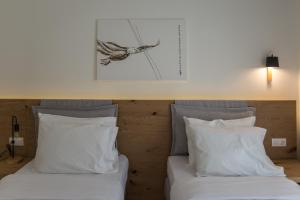 Olympus Residence, Ferienwohnungen  Athen - big - 137