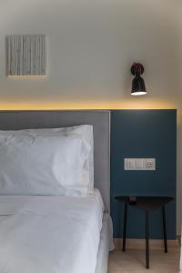 Olympus Residence, Ferienwohnungen  Athen - big - 159