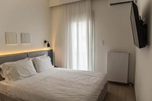 Olympus Residence, Ferienwohnungen  Athen - big - 158