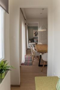 Olympus Residence, Ferienwohnungen  Athen - big - 152