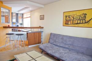 Giedre Apartments - Grazinos