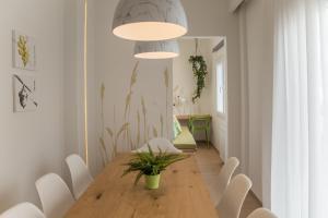 Olympus Residence, Ferienwohnungen  Athen - big - 119