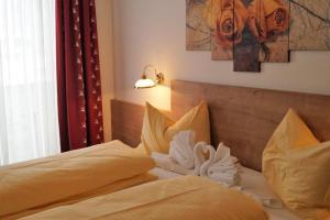 Hotel Sieglhub