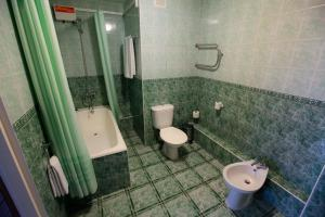 Hotel Sevastopol Classic, Szállodák  Moszkva - big - 5