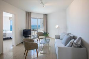 Leonardo Plaza Cypria Maris Beach Hotel & Spa (3 of 68)