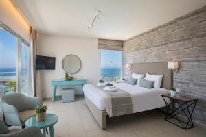Leonardo Plaza Cypria Maris Beach Hotel & Spa (5 of 68)