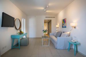 Leonardo Plaza Cypria Maris Beach Hotel & Spa (27 of 68)