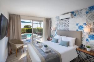 Leonardo Plaza Cypria Maris Beach Hotel & Spa (26 of 68)