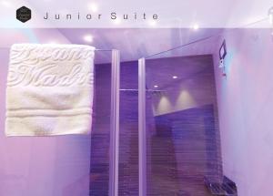 Relais Assunta Madre, Hotels  Rivisondoli - big - 16