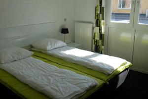 Løkken Hostel, Hostely  Løkken - big - 43