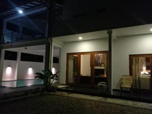 Deer Park Ratnapura, Vendégházak  Ratnapura - big - 28