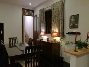 Deer Park Ratnapura, Vendégházak  Ratnapura - big - 31
