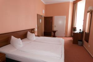 REWARI Hotel Berlin, Vendégházak  Berlin - big - 32