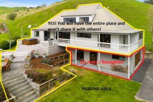 Hidden Treasure Rotorua