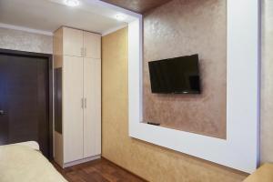 Idillia Mini Hotel, Bed & Breakfasts  Velikiye Luki - big - 19