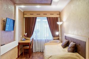 Idillia Mini Hotel, Bed & Breakfasts  Velikiye Luki - big - 20