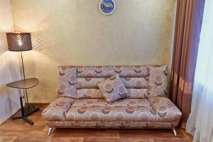 Idillia Mini Hotel, Bed and Breakfasts  Velikiye Luki - big - 24