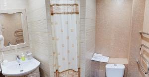 Idillia Mini Hotel, Bed & Breakfasts  Velikiye Luki - big - 27